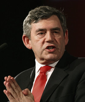 Gordon Brown: Why we should support stem cells