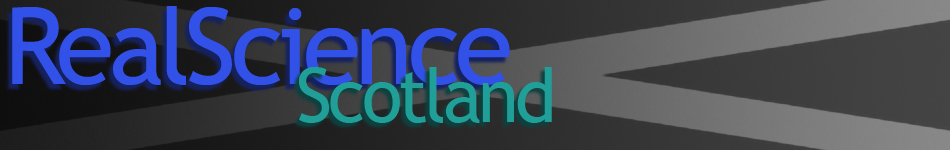 Real Science Scotland