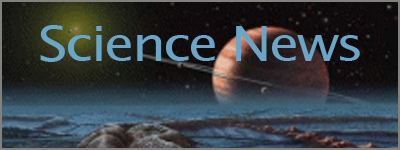 Science News link