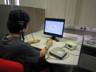 Neurorehabilitation of Hand/Arm Functions Based on Hybrid BCI and FES