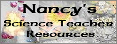 Science teacher resources link